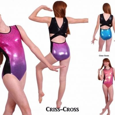 43d4a0d4e713 7-8 Years Archives - Page 2 of 3 - Lilachelene Leotards   Skatewear