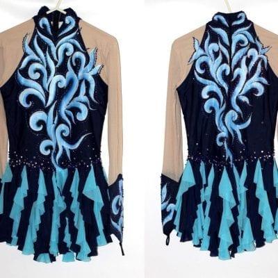 863da24e9b2b New in Store Archives - Lilachelene Leotards   Skatewear